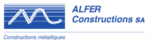 Alfer Constructions SA