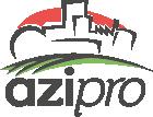 Azipro_WP2019