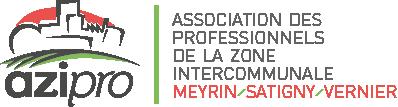 AZIpro-Logo2018-colTxt