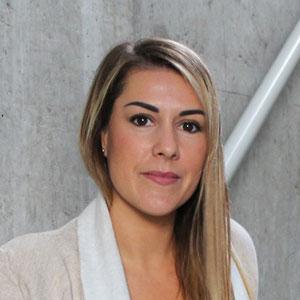 Céline Dessimoz
